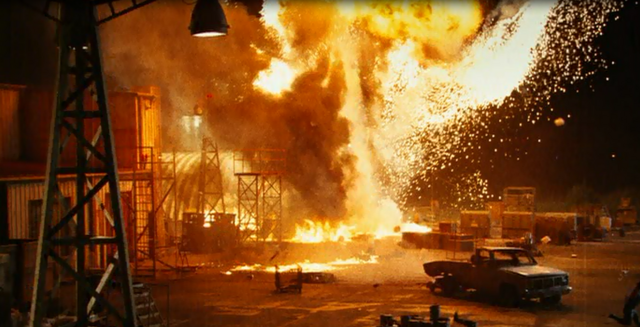 File:Military base explodes.png