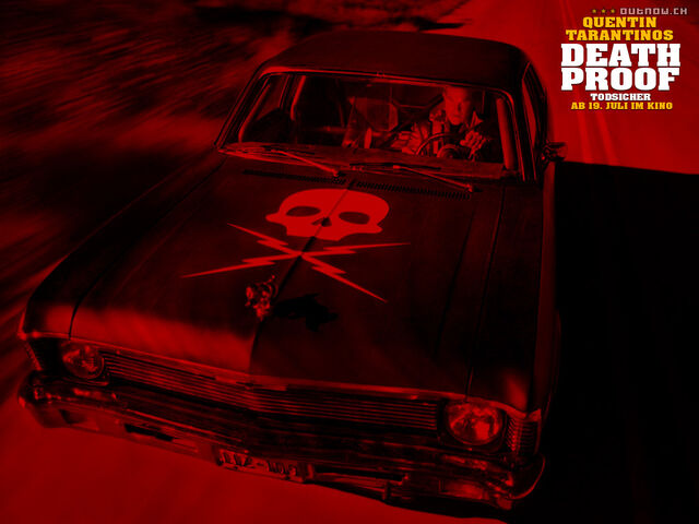 File:Death Proof Wallpaper 2.jpg