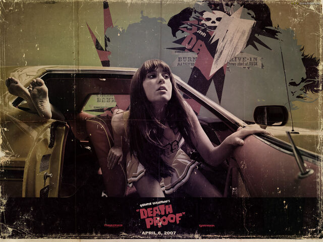 File:Death Proof character poster 3.jpg