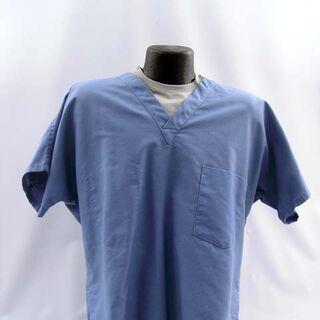 Crane's screenworn clothes.