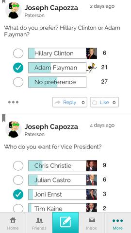 File:Hillary vs Adam.png
