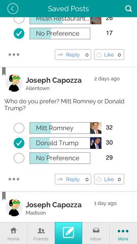 File:Trump vs Romney.png