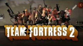 Team Fortress 2 Soundtrack Magnum Force