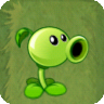 PVZIAT Peashooter1