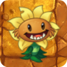 File:Primal Sunflower2.png