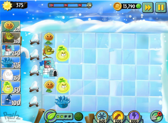 File:Ice age endless one frozen fear.png