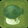 Goop-shroom