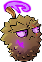 Boot-leg Endurian | Plants vs. Zombies Roleplay Wiki | Fandom ...