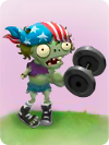 100px-HQ-Weightlifter-Zombie