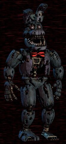 File:NightmareBonnie.jpg
