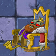 Giga King