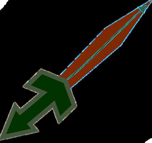 File:Solakite Sword Elite.png