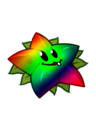 Hd Rainbow