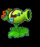 Returner2-Returner with bells