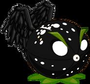 DarkCitronwings