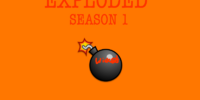 Exploded