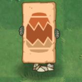 Camel Zombie (Egg)