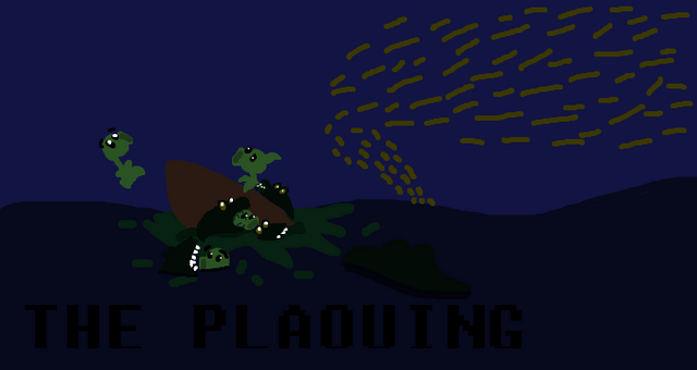 File:ThePlaquingLogo.png