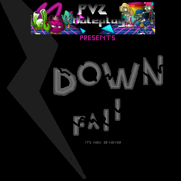 File:Down fall Logo.png