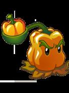 PumpkinorPepperpult