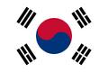 Flag of South Korea.png
