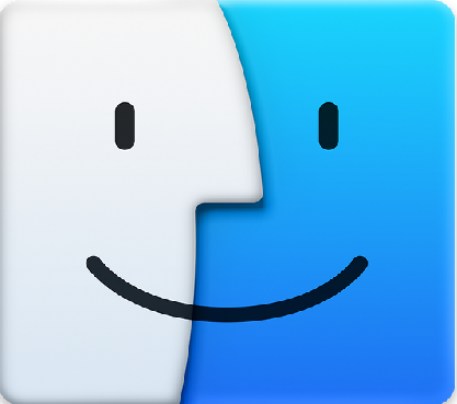 File:Finder.png