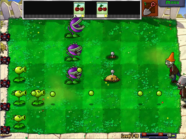 File:PlantsVsZombies217.png