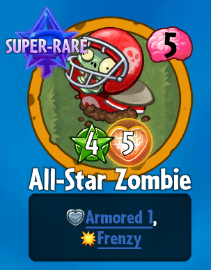 File:Receiving All-Star Zombie.png