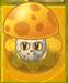 Sun-shroom on Gold3