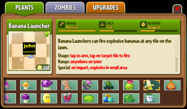 File:Banana launcher costume censored.png