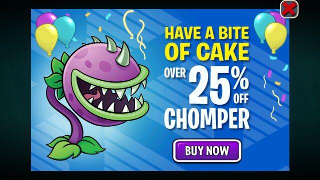 File:Chomper Birthdayz Ad.jpg