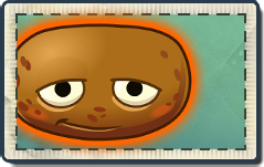 File:HD Hot Potato Seed Packet.png