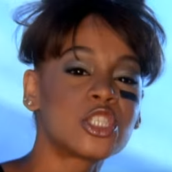 File:BUL9Lefteye.png
