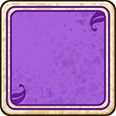File:Card icon purple.png