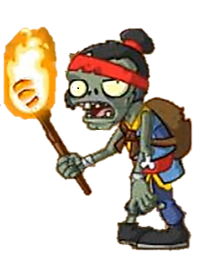 File:HD Torch Kung-Fu Zombie.png