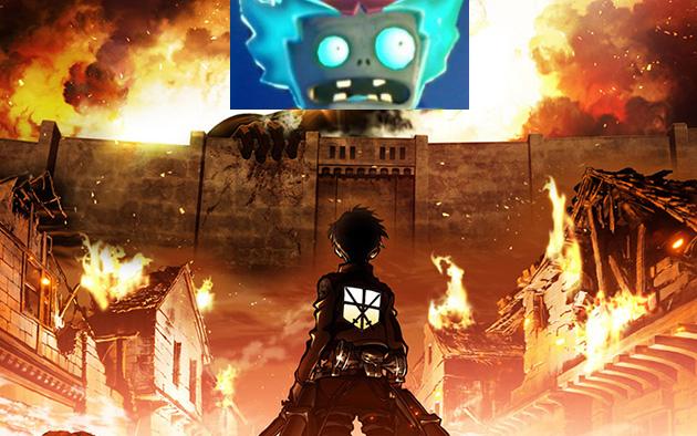 File:Meme AoT Electro Brainz.png