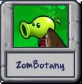 Zombo PC