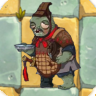 File:Drunk ZombieO (1).png