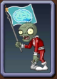 File:Future Flag Zombie Icon2.png