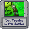 Thumbnail for version as of 12:40, October 7, 2012