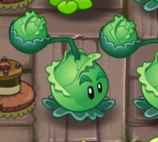 File:New cabbage pult.png