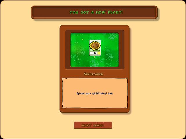 File:YouGotaSunfloweriPad.PNG