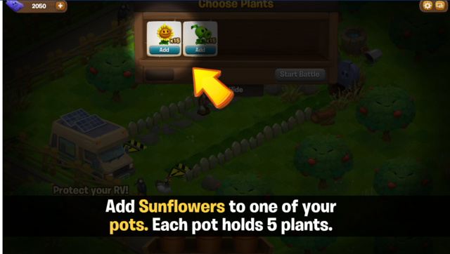 File:Adv-Explenation of Pots.png