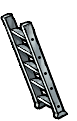 File:Zombie ladder 2.png