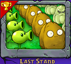 File:Last stand.png