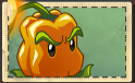 File:Pepper-pult seed packet.png