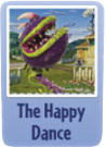 File:The happy dane.png