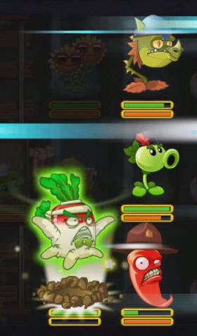 File:WHITE RADISH PF ALL STARS2.png