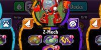 Z-Mech/Gallery