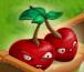 CherryBombAdventures